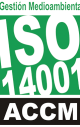 LOGO_ISO_14001-Edit