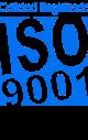 iso9001_grande